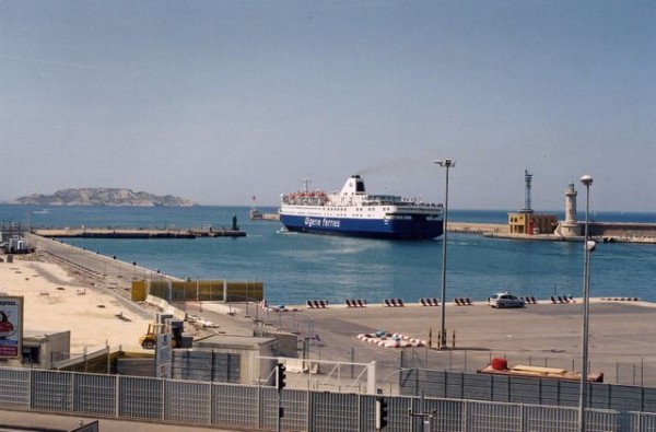 algerie_ferries