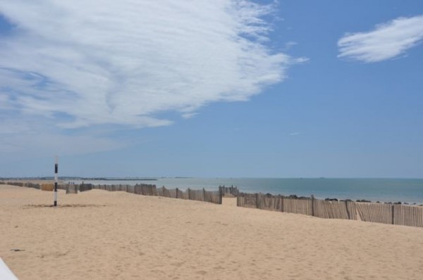 0001_chatelaillon_plage