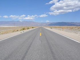 route_deathvalley_i5