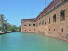 fort_jefferson