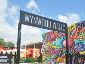 wynwood_walls